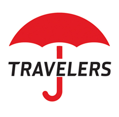 Travelers Commercial Insurance